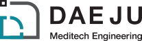 Daeju Meditech Engineering